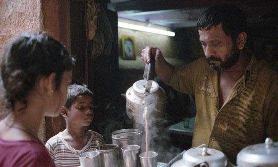 varanashi india 13