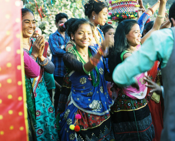 Nepal Nimdi '17