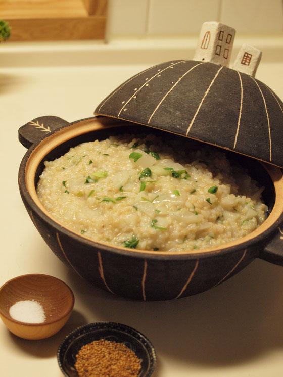 土鍋/size 大 tamamiazuma.com