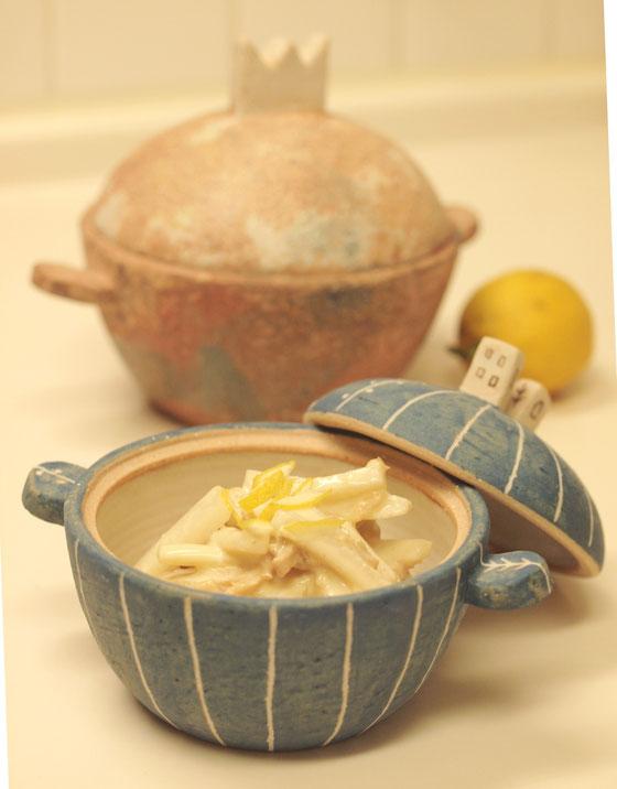 土鍋(ミニ・ミニミニ)/tamamiazuma.com