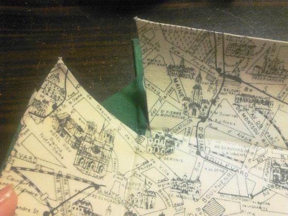 折りたたみ式トレイ_カルトナージュの作り方_07