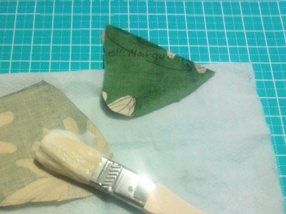 折りたたみ式トレイ_カルトナージュの作り方_05