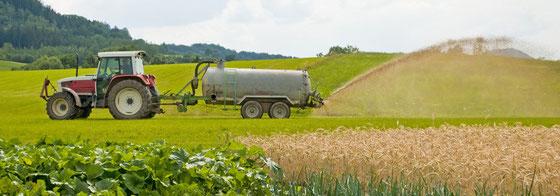 biomasse landwirtschaft | energy-vision.de