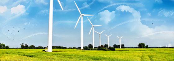 energiequelle wind | energy-vision.de