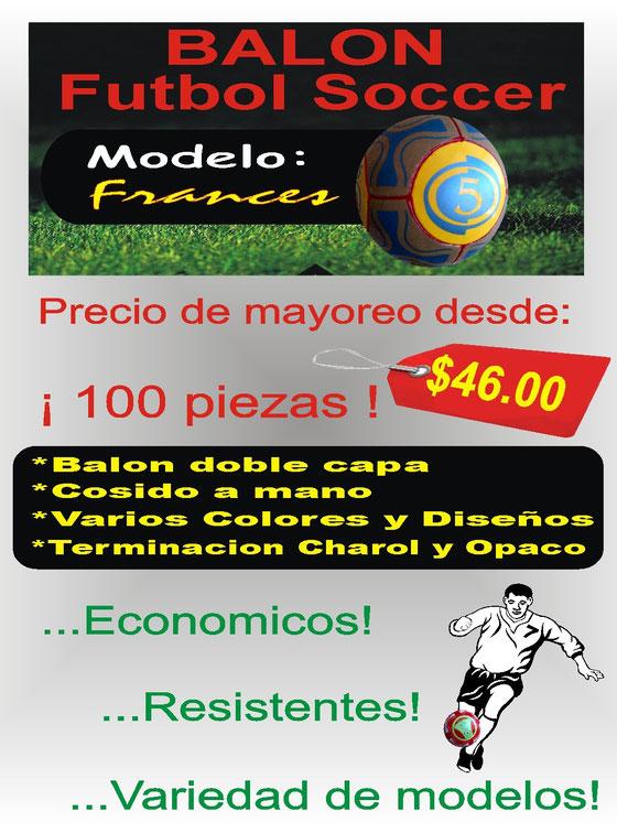 a202b2fcfa585 mercadolibre - Comercial Deportiva - Balones y Uniformes de Futbol ...