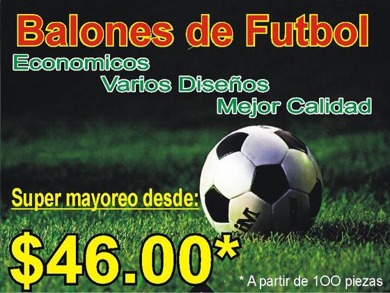 mercadolibre - Comercial Deportiva - Balones y Uniformes de Futbol ... 911ad89257fdc