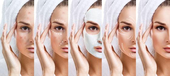 Testen Sie jetzt das Kosmetikstudio Vitaface in Hamburg. Wir bieten Ihnen einzigartige Behandlungen mit Sofort Effekt und einer Verjüngung der Haut. Wir legen Wert auf Qualität und achten auf die Inhaltsstoffe. Wir sitzen in Deutschland.