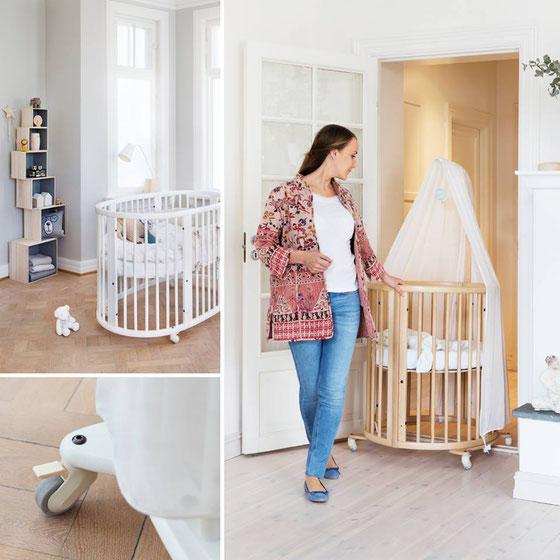 10 auf das gesamte stokke sortiment babycenter wurmito d ttingen besuchen sie uns und. Black Bedroom Furniture Sets. Home Design Ideas