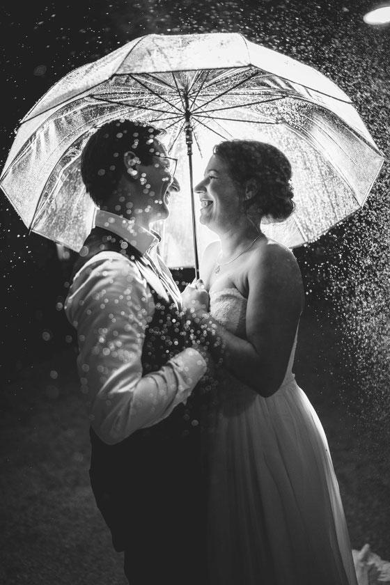 Hochzeitsfotografie_bad_nauheim