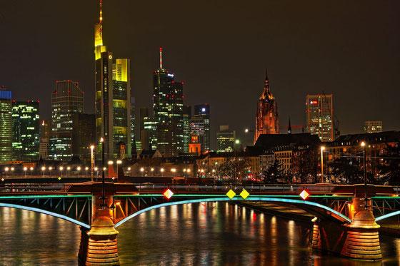 frankfurt-skyline-hdr-III