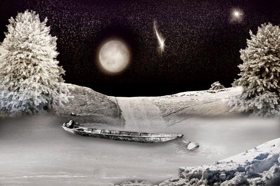 Zauberhafte-Winternacht