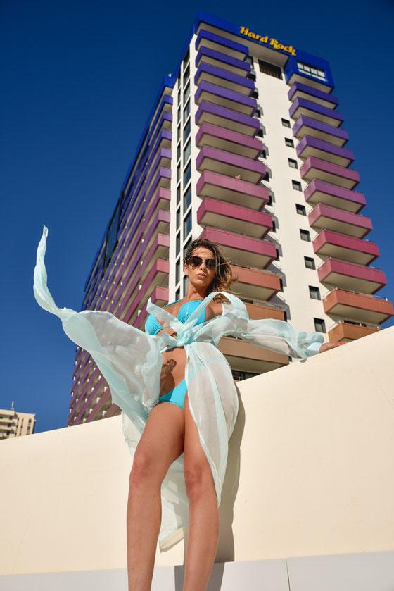 Fotografía boudoir en Tenerife, fotógrafo boudoir en Tenerife, fotografo de books en Tenerife