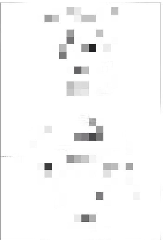 昨晩、dさんからメールが来た、、来年のMDデザインサンプルでした♪ ヤバい!即OK!の返信♪ モザイク掛け過ぎて全く想像できない状態ですけど、来年までお預けってことでwww dさんマジサイコー!ありがとうございます♪