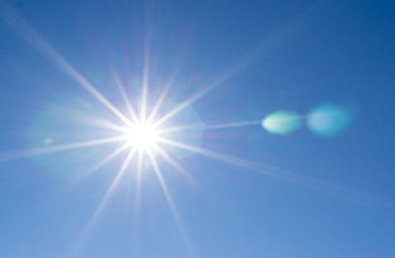 暑ぅ~、、、洗濯物が2時間で乾きますからね! 明日からは崩れるみたいですけど~www