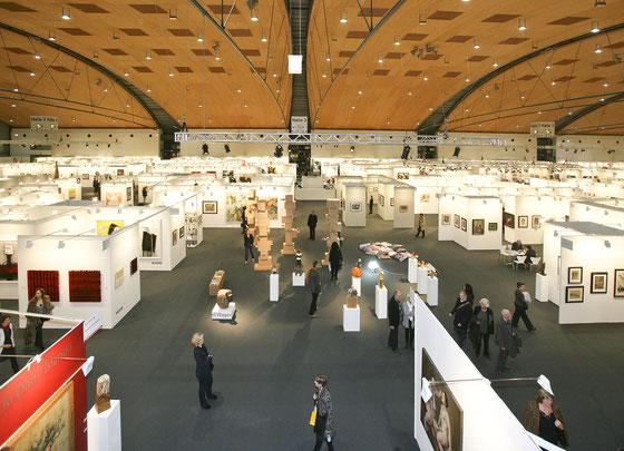Salons internationaux site jimdo de vereecke - Salons internationaux ...