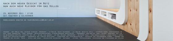 relaunchII tourismuskolleg innsbruck(text&design innenseite für klaszkleeberger)