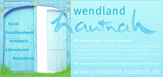 Wendland-Hautnah