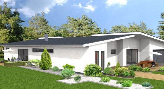 lifestyle atriumhaus haus atrium barrierefrei lifestyle atriumhaus. Black Bedroom Furniture Sets. Home Design Ideas