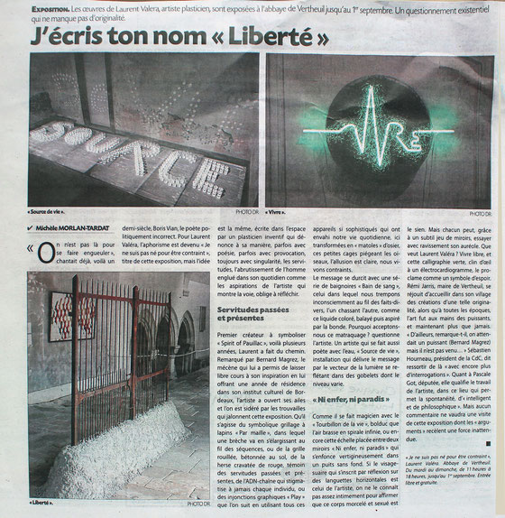 article, laurent, valera, journal, médoc