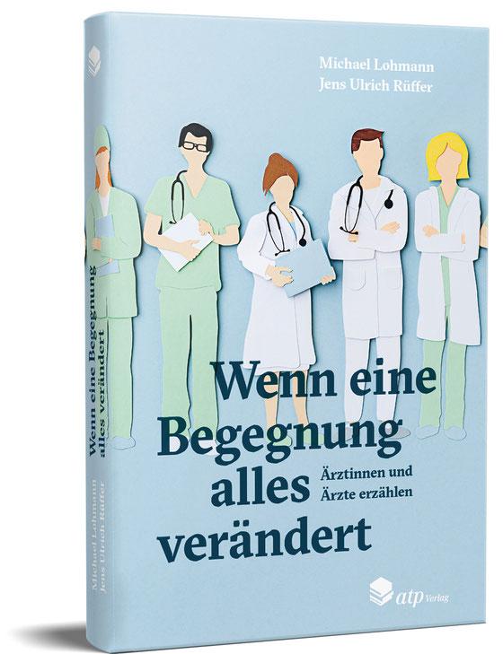 Foto: atp Verlag