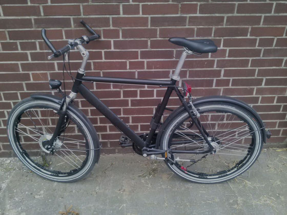 Revolights-Bike