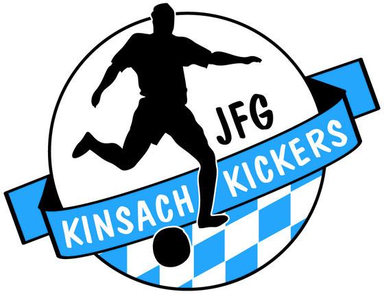 JFG Kinsachkickers Bogen-Steinach-Oberalteich e.V.