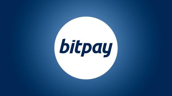 bitpay - betalen met bitcoins