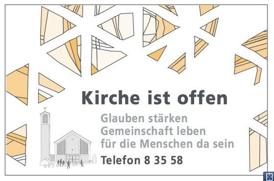 gruppen kreise und initiativen in st laurentius kirche. Black Bedroom Furniture Sets. Home Design Ideas
