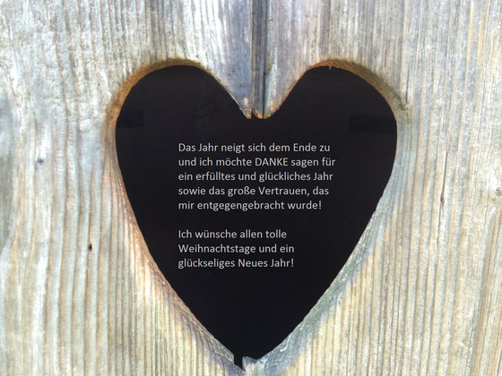 © Elke Kuhlemann – Coaching