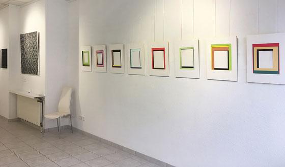 Ausstellungsfoto (KR383)