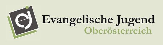 Evangelische Jugend Oberösterreich