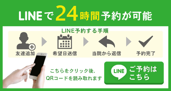 ID  tamayura505で検索