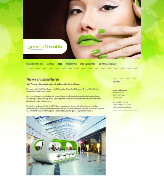 www.green-nails.de