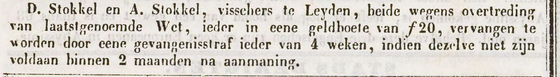 Leydse courant 07-09-1855