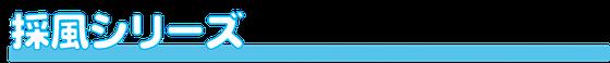 風の通る窓 自然の風 通風 自宅 暑い 窓が暑い 暑さ対策 夜 風を通す窓  採風シャッター ブリイユ オイレスECO 外付け ブラインド ルーバー 雨戸 可動ルーバー 採風 採光 遮光 目隠し 防犯対策 プライバシー保護 脱衣所 洗面所 隠したいペット逃げ出す 網戸 扉 ドア 開けっ放し 日除け シェード ガラス 室内 網戸二重窓 二重サッシ 内窓 断熱 遮熱 窓 節約 冷房の効き エアコン 効果的 窓 専門店 サッシ 窓が暑い 暑さ対策 熱中症 大垣 岐阜 一宮 名古屋 愛知 三重 静岡 福井 滋賀