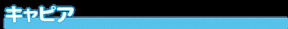 日除け 日よけ 涼しい 暑い 節約 節電 スタイルシェード 熱 カット 省エネ 太陽 大垣 大垣市 垂井 関ヶ原 上石津 安八 養老 海津 本巣 北方 瑞穂 穂積 岐阜 神戸 揖斐 大野 池田 サッシ 窓 断熱 玄関 浴室 室内ドア 勝手口 ガラス 格子 断熱ガラス エコガラス 防音ガラス 対策 家 一軒屋 マンション アパート 窓屋