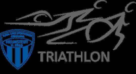 Logo Zawodów 8. Lappwaldsee-Crossduathlon 2020