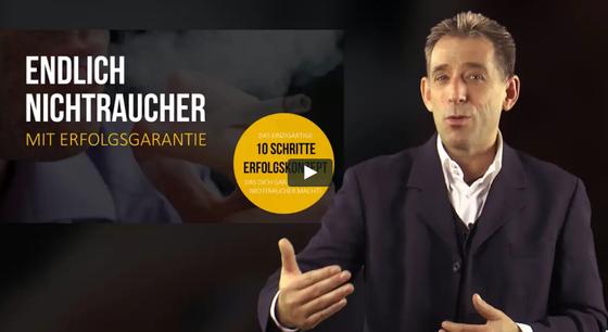 Volker Knehr Videovorschau