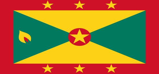 Rum aus Grenada - Ralf Zindel