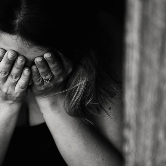 Twijfels en onzekerheid over je relatie