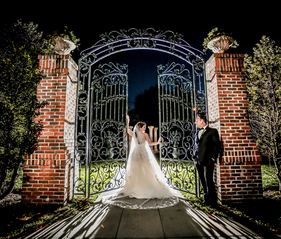 New York Wedding Venues.30 New York Wedding Venues Including Inexpensive Locations In Nyc