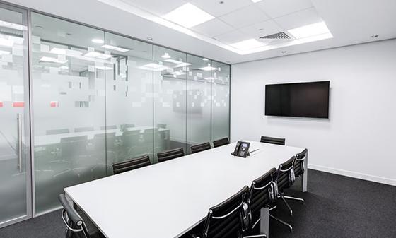 会議室のレンタル