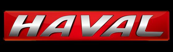 Haval Logo