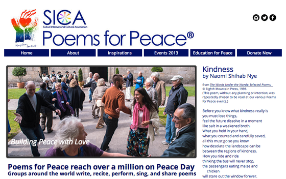 http://www.poems-for-peace.org/
