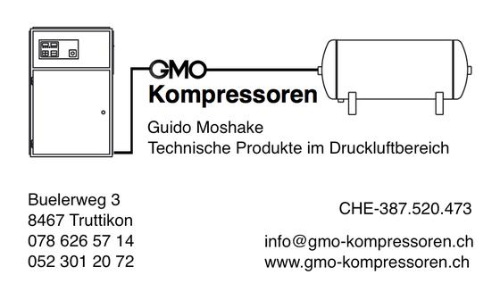 druckluft motorrad auto kompressor service reparaturen. Black Bedroom Furniture Sets. Home Design Ideas