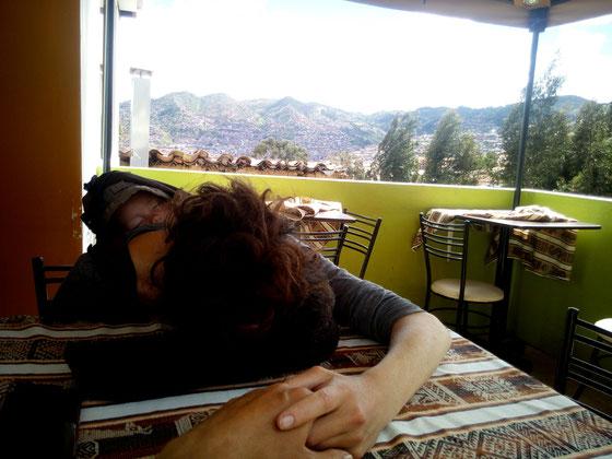 Yannick Guennou thérapeute Carcassonne sommeil bébé dormir endormissement nuit solutions maturation cerveau