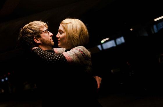 Verlobung,Verlobungsshooting,Engagement,Hochzeit Bremen,Hochzeitsfotograf Bremen,Fotograf Bremen, Fotograf Oldenburg, Bremer Flughafen,Sabine Lange, Biene-Photoart 6
