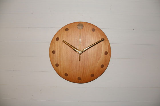 maswood1990_clock_200