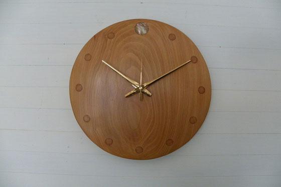 maswood1990 clock 300