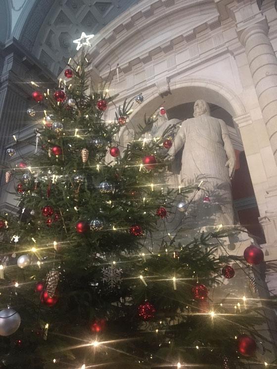 Frohe Weihnachten Und Alles Gute F303274r Das Neue Jahr.Wochenbuch Archiv 2019 Nationalrat Peter Keller